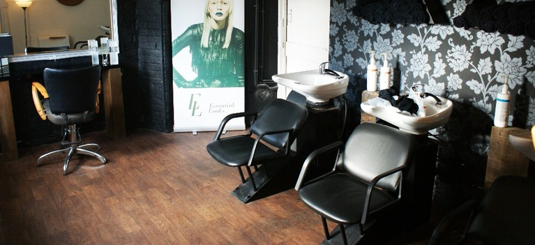 congresbury salon