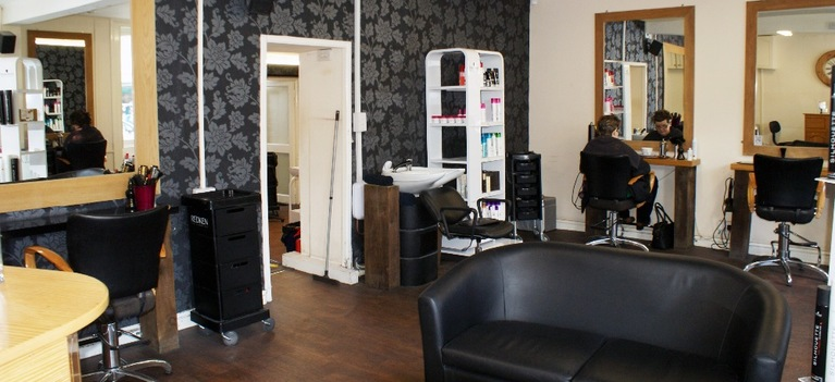 Congresbury Hair Salon